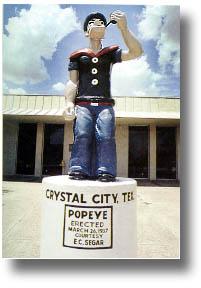 http://www.lone-star.net/mall/txtrails/crystal.jpg